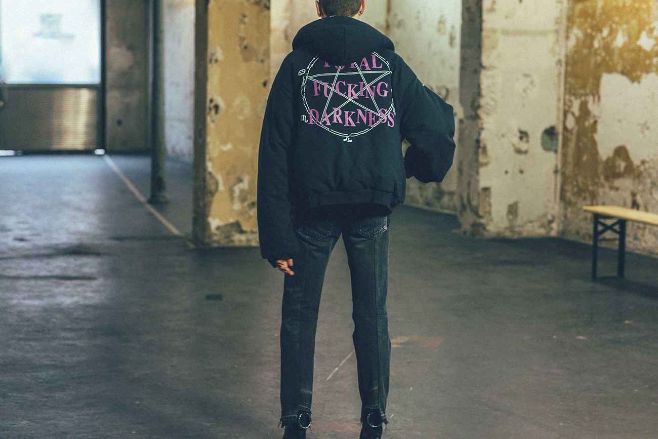 c8ab0cd6f1ce vetements-2016-fall-collection-lookbook-matches-fashion-4